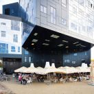 04-no-mad-architects-soehne-partner-comida-y-luz-wu-campus-wien-markus-kaiser-9562