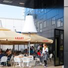 07-no-mad-architects-soehne-partner-comida-y-luz-wu-campus-wien-markus-kaiser-9597