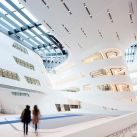 08-zaha-hadid-library-and-learning-center-wu-wien-markus-kaiser