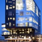 24-no-mad-architects-soehne-partner-comida-y-luz-wu-campus-wien-markus-kaiser-9837