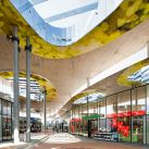 behf-architects-fmz-fachmarktzentrum-center-nord-graz-04-3568
