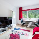 obertraun-apartment-markus-kaiser-2529