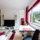 obertraun-apartment-markus-kaiser-2577