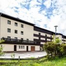 obertraun-apartment-markus-kaiser-2685