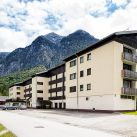 obertraun-apartment-markus-kaiser-2697