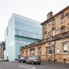 steven-holl-reid-building-glasgow-school-of-art-markus-kaiser-2127