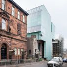 steven-holl-reid-building-glasgow-school-of-art-markus-kaiser-2140