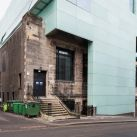 steven-holl-reid-building-glasgow-school-of-art-markus-kaiser-2143