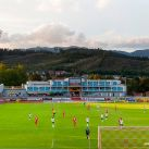 zumtobel-thorn-lighting-fussball-stadion-kapfenberg-4917