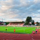 zumtobel-thorn-lighting-fussball-stadion-kapfenberg-4934