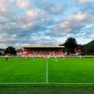 zumtobel-thorn-lighting-fussball-stadion-kapfenberg-4953
