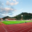 zumtobel-thorn-lighting-fussball-stadion-kapfenberg-4961