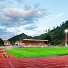 zumtobel-thorn-lighting-fussball-stadion-kapfenberg-4967
