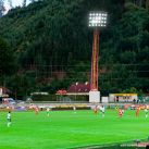 zumtobel-thorn-lighting-fussball-stadion-kapfenberg-4968