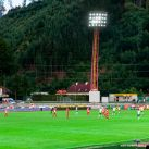 zumtobel-thorn-lighting-fussball-stadion-kapfenberg-4971