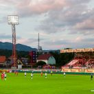 zumtobel-thorn-lighting-fussball-stadion-kapfenberg-4980