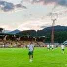 zumtobel-thorn-lighting-fussball-stadion-kapfenberg-5001