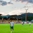 zumtobel-thorn-lighting-fussball-stadion-kapfenberg-5004