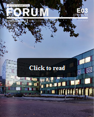 tl_files/referenzen/epaper-architektur-bauforum-april-2013.jpg